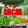 Local - Food - Riddim