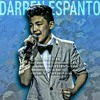Ngayon - Darren Espanto on the Voice Kids Philippines