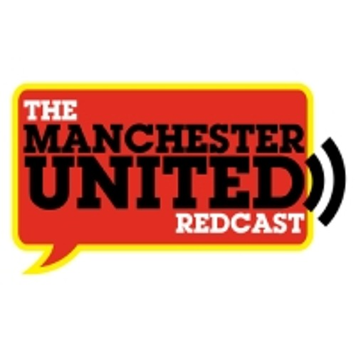 Manchester United Redcast - 2014/2015