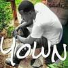 Download Dap You Up Mp3