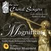 TNCS - Gloria Patri From Vivaldi's Magnificat