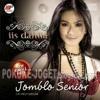 [TOPARMON] - Jomblo Senior (IIS DAHLIA) DEMO Version {low quality}