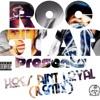 Roc*Star (Steady'Roc & P'Star) - Loyal Remix
