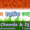 AR Rehman - VANDE MATRAM - [ Remix ] - Hiren Chawda & DJ Dipesh