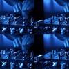 T.I.A.N [R.D.C] - Martin Garixx Animals New By Victor  Niglio Twerk VIP REMIX Club