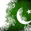 Shukriya Pakistan ... Rahat Fateh Ali Khan