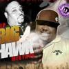 Download Big Hawk- Swim Mp3