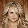 Miranda Lambert More Like Her Mp3