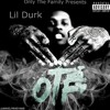 6 - Lil Durk - Dis Ain't What You Want (Remix) Ft Rick Ross, French Montana & Meek Mill