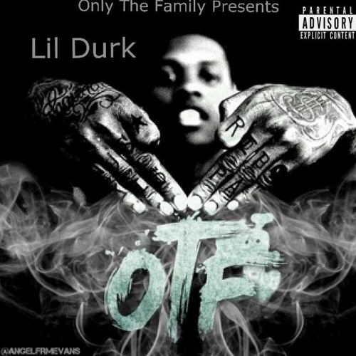 2 lil durk voices in my head by chiraq musik free