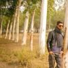 Farhan Saeed cover song