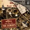 It's Just A Blues (Thomas Blondet Remix)