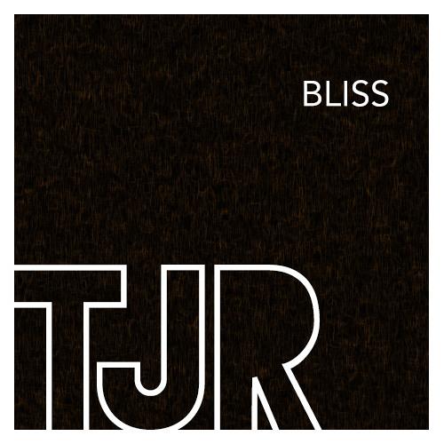 Bliss - Pre Release