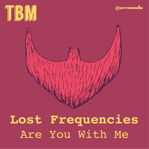 Lost Frequencies - Are You With Me [OUT NOW!]