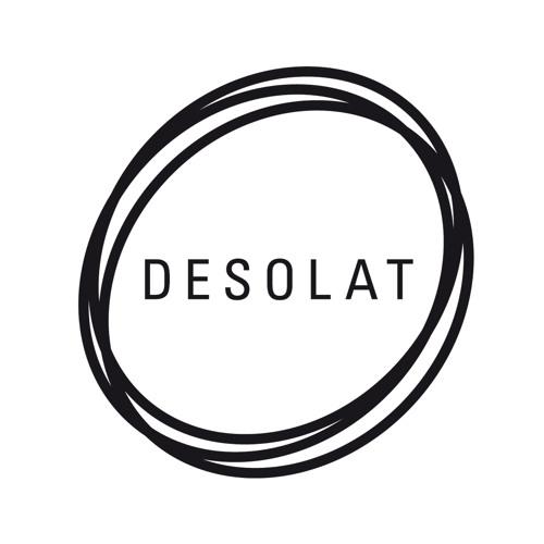 Santé - Mix For DESOLAT