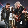 Queen & Adam Lambert - I Was Born To Love You (Supersonic Korea)