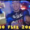 Rae Sremmurd - No Flex Zone U H - O H Remix (PRE MIX)