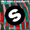 Mike Mago & Dragonette - Outlines (Original Mix)