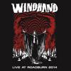 Windhand - Boleskine (Live at Roadburn 2014)