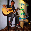 Download Pain In My Heart Mp3