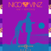 Nico & Vinz - Am I Wrong (QUESI refix)