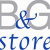 B&G Store - Radyo Spotu