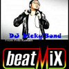 Breakbeat Lounge - Mixtape DickyBond 2K14