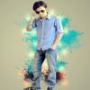 Zaroorat Ek villian full song mp3