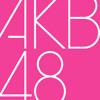 AKB48 - First Rabbit (METAL VERSION)