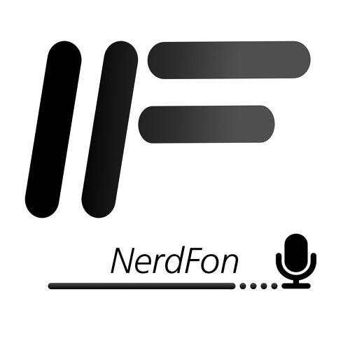 NF086 | Facebook als Arbeitnehmerfalle