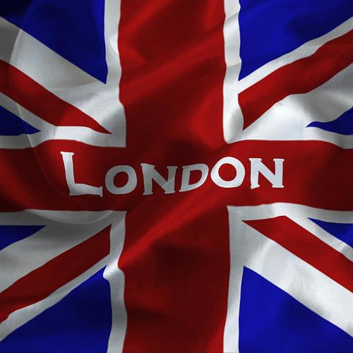 #AADenverAgent Dj Big Spade Breaks UK Market - AV Revolution(London)