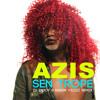Azis - Sen Trope (DJ ENJOY & Engin Yildiz REMIX)