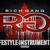 Rich Gang-lifestyle (instrumental)