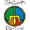 Shanti Shanti- Festival por el 30° Aniversario del Arte de Vivir en Berlín