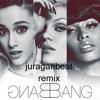 Bang Bang - Jessie J ft Ariana Grande & Nicki Minaj(Twerk)