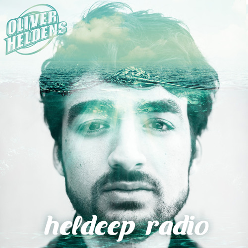 Oliver Heldens - Heldeep Radio #011