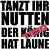 TIMO MANDL // SCHNELLER AUSM KELLER #2 | SCHWABEN TECH AFTERHOUR @  GRÖTZINGEN