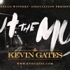 09 - Migos Ft PeeWee LongWay - Fucked Up The Kitchen [Prod By Zaytoven]