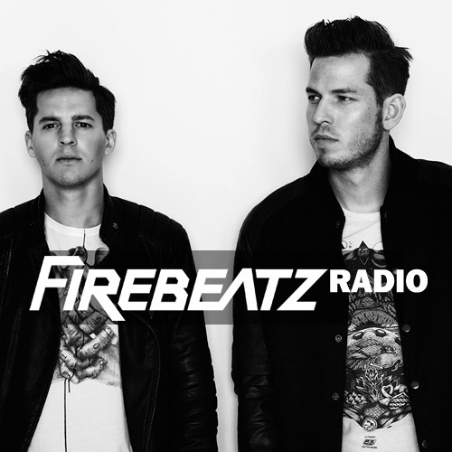 Firebeatz presents Firebeatz Radio #026