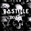 Bastille Skulls