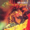 Bob Marley - Lively Up Yourself (Audiomission Remix)- FREE DOWNLOAD!!