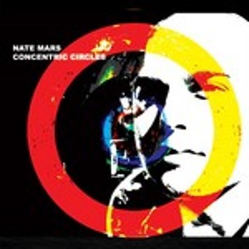 Nate Mars Feat Juakali - Horizon