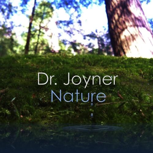 12. Childhood Memories (free download of entire album at www.drjoyner.net)