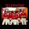 Telephone - Lonesome Loser