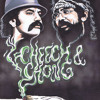 Soumber - Cheech and Chong 2.0(Intro edit)