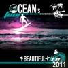 Ocean's Four Feat Adam Clay - Beautiful Life Remix Demo(Akın Mert)