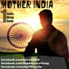 Slow Poison - Mother India