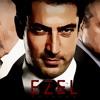 Ezel Remix Demo (Akın Mert)