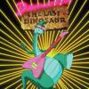 Denver The Last Dinosaur (Vocal Cover)
