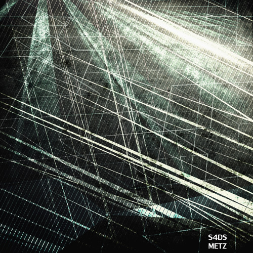 S4DS - METZ [FRC EP 03]